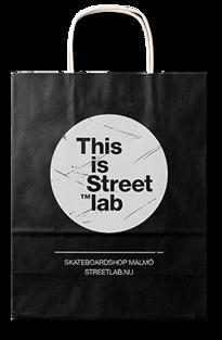 Street Lab | Malmö