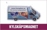 Kylskåpsmagnetter, kylskåpsmagnett, fotobilder, visitkort, Magneter, supermagneter, magnetfolie, magnetmatta, takkis, magnettejp, kylskåpsmagneter, pizza magnet, reklam magnet, visitkort magnet