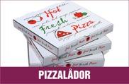Pizzakartonger, Pizzakartonger med tryck, Pizzakartonger odör, Pizzakartonger smakfria, Kraftliner, Kraftpapper, Kraft, Färgade pizzakartonger, Pizzlådor, Pizzalådor med tryck, Pizzalådor med logo, Pizzakartonger med logo