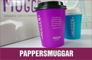Pappersmuggar med eget tryck, egna pappersmuggar, oslagbara priser, kaffemuggar med tryck, Snygga muggar med budskap, logotype, Marknadsföring, Pappersmuggar med reklamtryck, restauranger, mässor, företaget. Miljövänliga pappersmuggar, träfibermassa, biologiskt nedbrytbara. Muggarna avger ingen smak ochlukt, alla typer av drycker, kalla, varma, double wall, Single Wall, pappmuggar, fotoryck på pappersmuggar, fototryck på muggar, muggar papper, profilerade muggar, reklam muggar, tillverkare, grafiska bilder på pappersmugg, fotobilder på pappersmugg, pappersmuggar med lock, Pappersmuggar med tryck | Fullfärg - Snabb leverans, Pappersmuggar, Pappmuggar, Pappersmuggar med tryck,  Pappersmuggar med eget tryck, Miljövänliga pappersmuggar, engångsmuggar,  muggar papper,  snygga pappersmuggar, FSC,  komposterbart, billiga, pappersmuggar med lock, PL belägd pappersmuggar