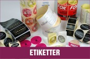 Klistermärken, Etiketter, Adresslappar, ovala, runda, rektangulära, Hologrametiketter, Hologram etiketter, Barcode-etiketter, Barcode etiketter, Streckkodsetiketter, Serienummer etiketter, självhäftande etiketter, logoetiketter, adressetiketter, streckkodsetiketter, säkerhetsetiketter. etiketter för kylskåp och frys, kylskåpsbruk, frysbruk, självhäftande etiketter med tryck pris, egna etiketter, Tryck egna självhäftande etiketter