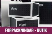 Förpackningar, Emballage, Presentlådor, Presentlåda, Presentkartonger,Emballage, Lådor, Emballage, Kartonger, Lådor, Lådor, Kuvert, Etiketter, Wellcontainer, Multiwell, Papperspåsar , bärkassar plast, bärkassar papper , bärkassar tyg,  presentpapper, presentkartonger, presentboxar, julkartonger, tags, taggar, remsa,