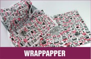 Take Away -papper, Wrappapper, Charkpapper,Delipapper, Smörgåspapper, Hamburgarpapper,Wrappapper,Omslagspapper, Pizzapapper, Wrappapper/ Delipapper/Smörpapper för hamburgare och smörgåsar