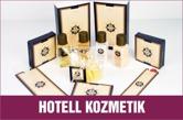 Hotell Kozmetik