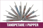 Tandpetare_wrapp
