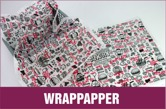 Wrappapper