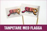 Tandpetare_flag