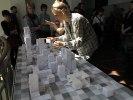 Origami Mega City