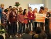 Vinnare Viktor Rydbergs samskola