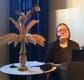 BO Anite Wickström talar om barnkonventionen som ska bli lag