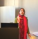 Fanny Linnros om sitt exjobb med skolbarn i Tensta