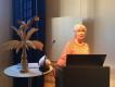 Carina Mathiasson om ett projekt i Göteborg