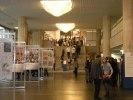 Tretyakovgalleriet utställning av Start School