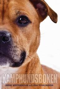 Kamphundsboken - Kamphundsboken