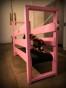 Carpetmill