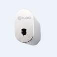 ILOQ c10s