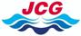 Japan Coastguard