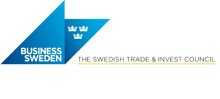 Visit Business Sweden