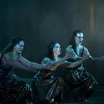 Götterdämmerung - Wermland Opera 2011