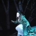 Sieglinde - Wermland Opera 2011