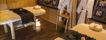 vår dubbelrum för thaimassage, oljemassage eller hot stone massage