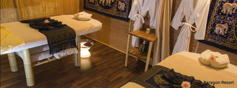 oasis thai tantra massage stockholm