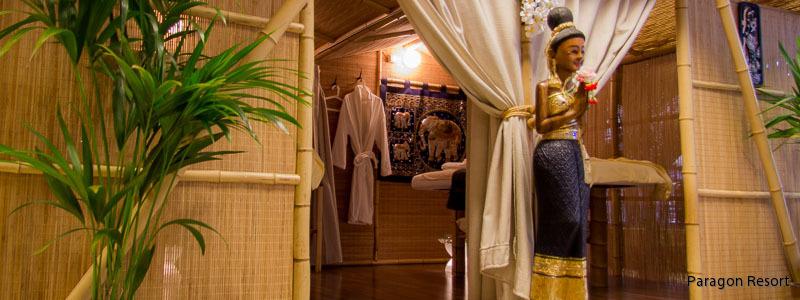 thai hornstull massage spa göteborg