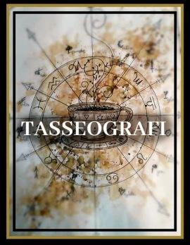 Tasseografi