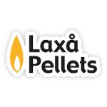 laxapellets