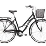 sjösala cykel