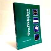 Trafikboken på arabiska