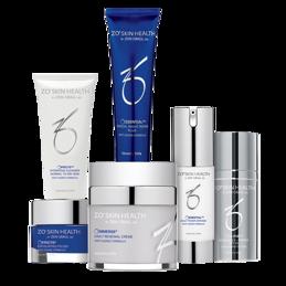 ZO Skin Health Phase II   3395 kr