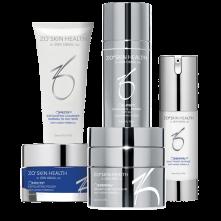 ZO Skin Health Phase I  2035 kr