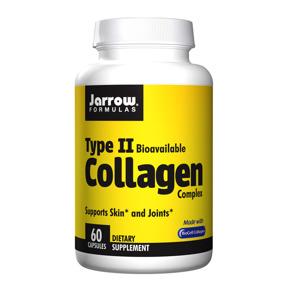Type II Collagen