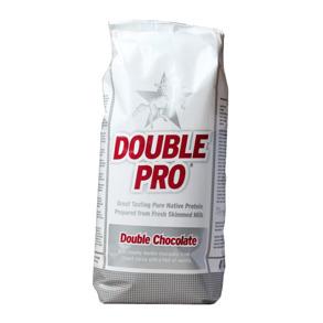 DoublePro 750g Chocolate