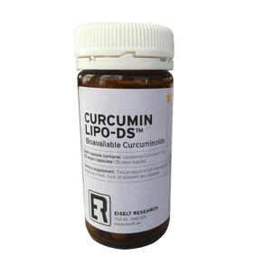 Curcumin Lipo-DS