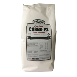 Carbo FX 3kg