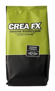 Crea Fx 500g