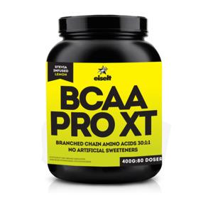 BCAA Pro XT Stevia-Lemon