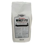 Original Whey FX 750g