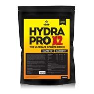 Hydrapro X2