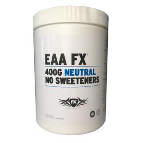 EAA FX 400g