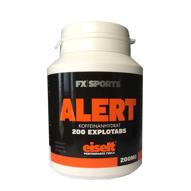 Alert FX (koffein)