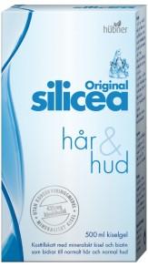Original Silicea Gel 500 ml