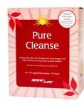 Pure Cleanse 120 kapslar