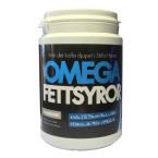 Omega Fettsyror, 300 kapslar