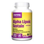 Alpha Lipoic Sustain