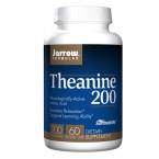 Theanine 200