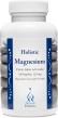 Holistic Magnesium 100 kapslar