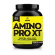 Amino Pro XT Stevia-Lemon
